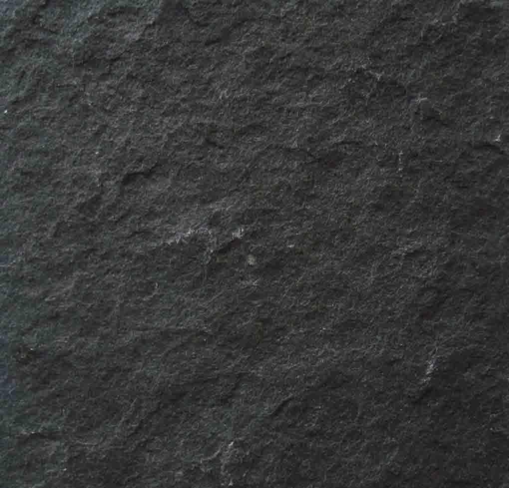 Basalt khò chải
